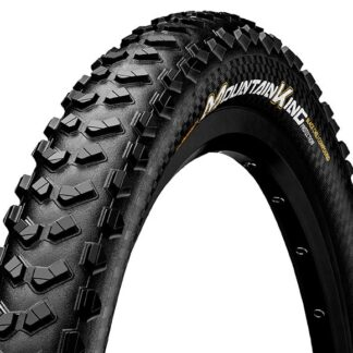 Continental Mountain King 2.3 MTB Tyre