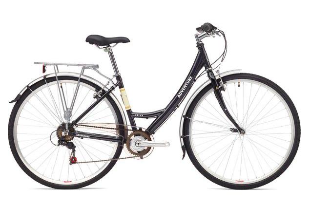 NHS & Key Worker Bikes