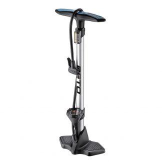BETO Floor pump