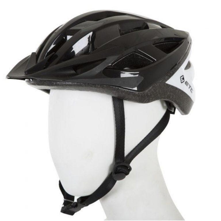 ETC Helmet