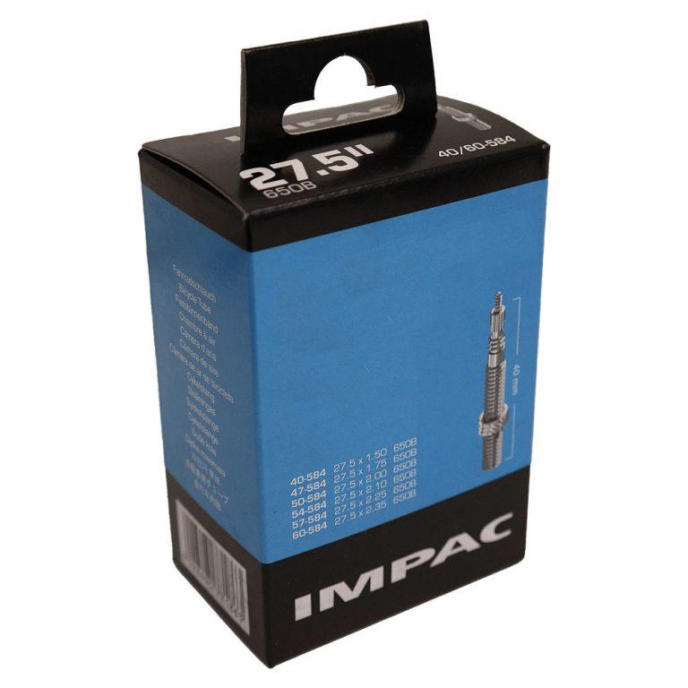 Impac Inner Tube