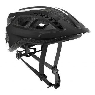 Scott Supra Helmet